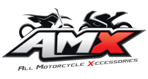 AMX Motorcycle Accessories
