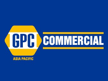 GPC Commercial