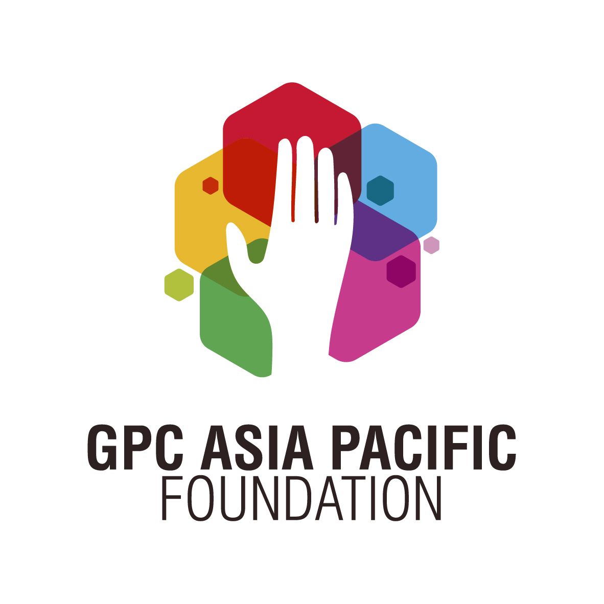 GPC Foundation